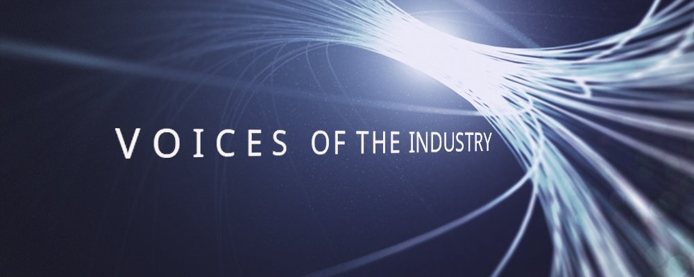 Voices-of-Industry