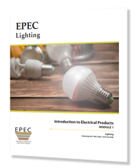 EPEC-Lighting-Product-Shot