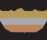 EPEC-Logo-2018-email