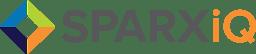 SPARXiQ-Logo