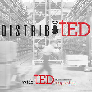 distributED-podcast-cover-1400x1400 (cropped)