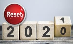 reset-2020-2021