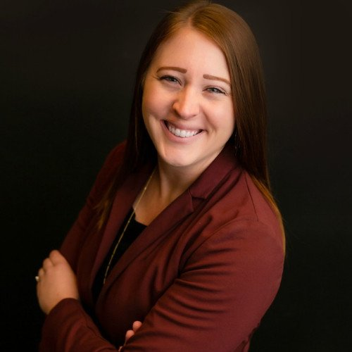 Lindsey Cernik