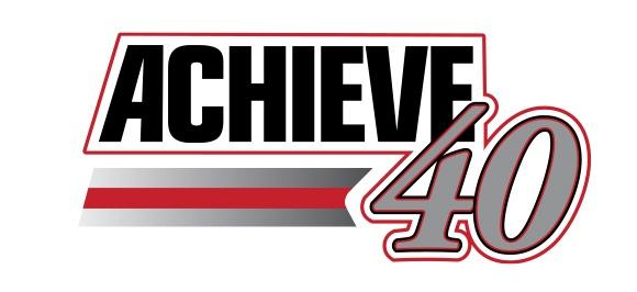 Achieve40-blog.jpg
