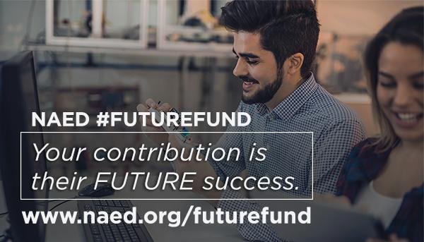 FutureFund