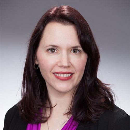 Erika TenEyck