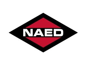 NAED Press Release