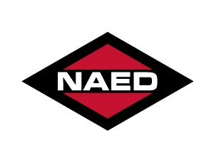 NAED Press Release