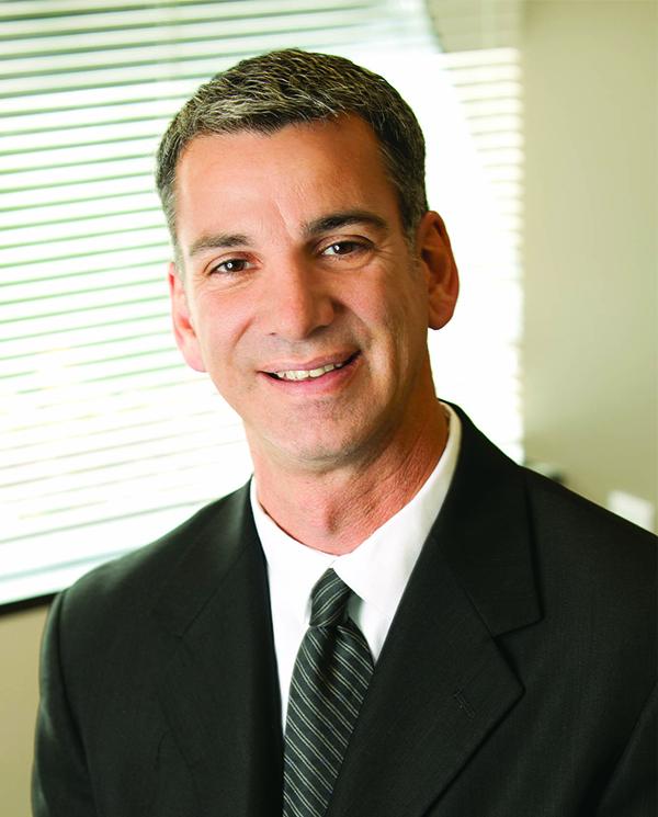 Scott Costa